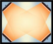 rohova_instalace