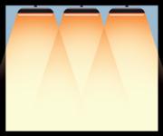 stenova_instalace