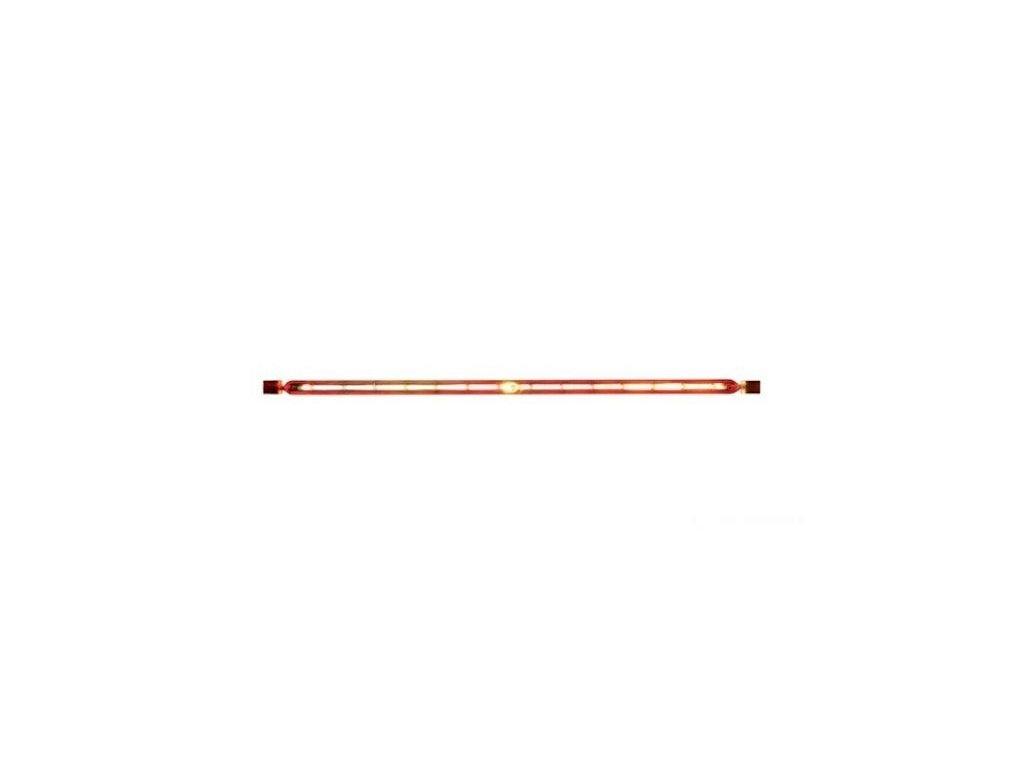 Infracalor trubice EB1300 - 1300 W
