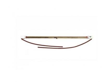 Infracalor trubice SP990501 - 1500 W