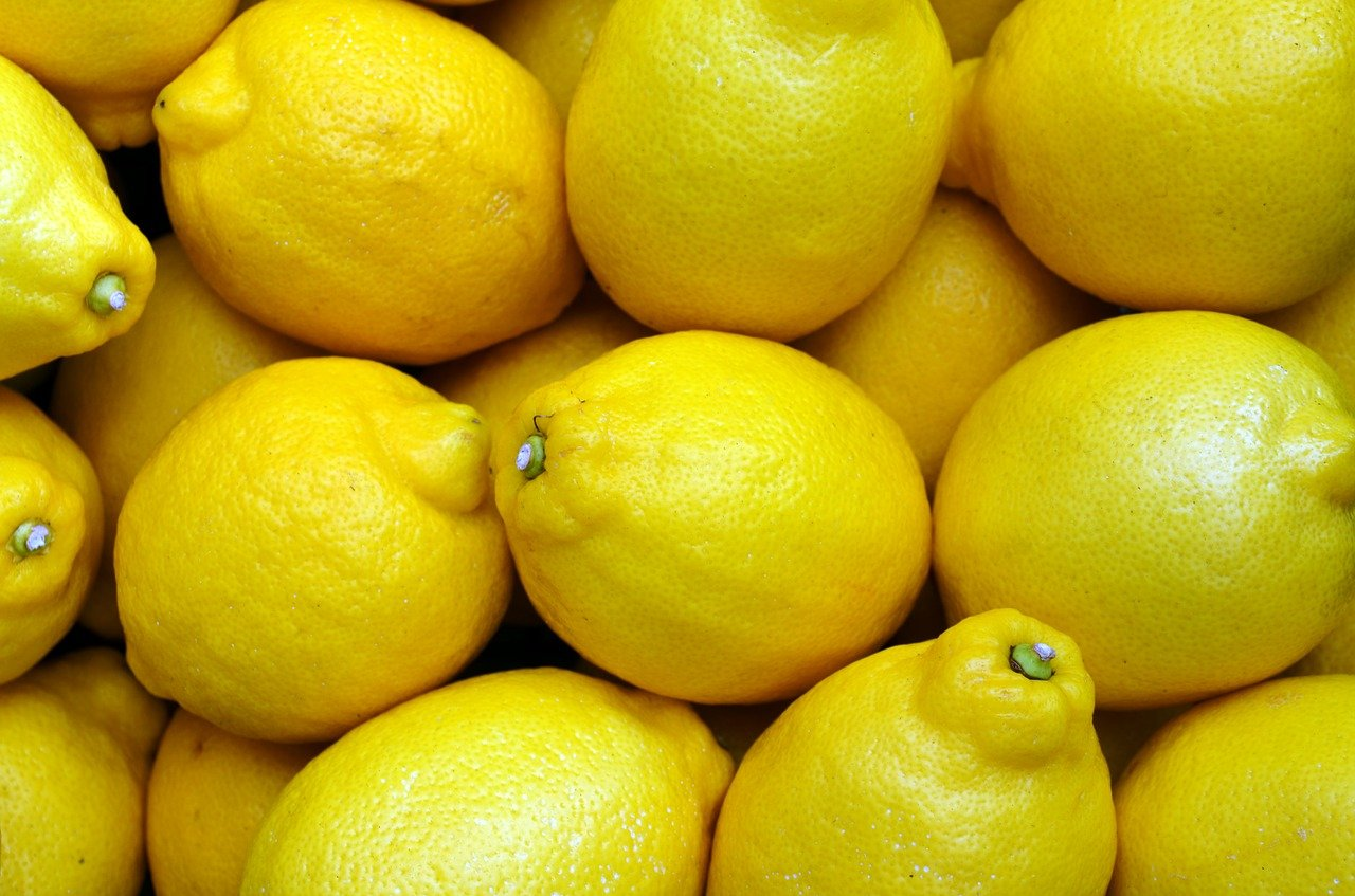citrony_1