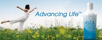 asea advancing