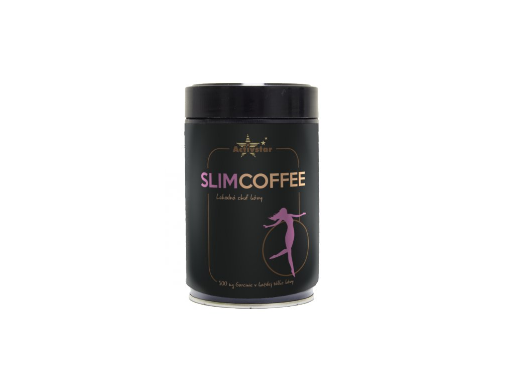 Slimcoffee - 220 g