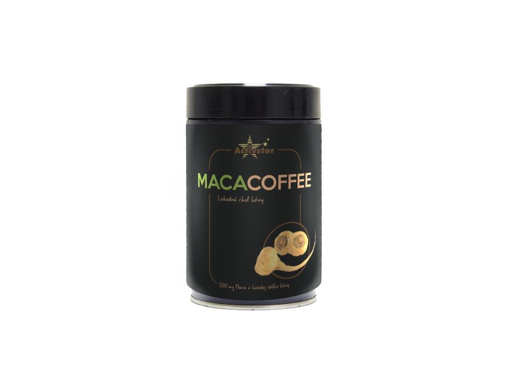 Macacoffee - 220g