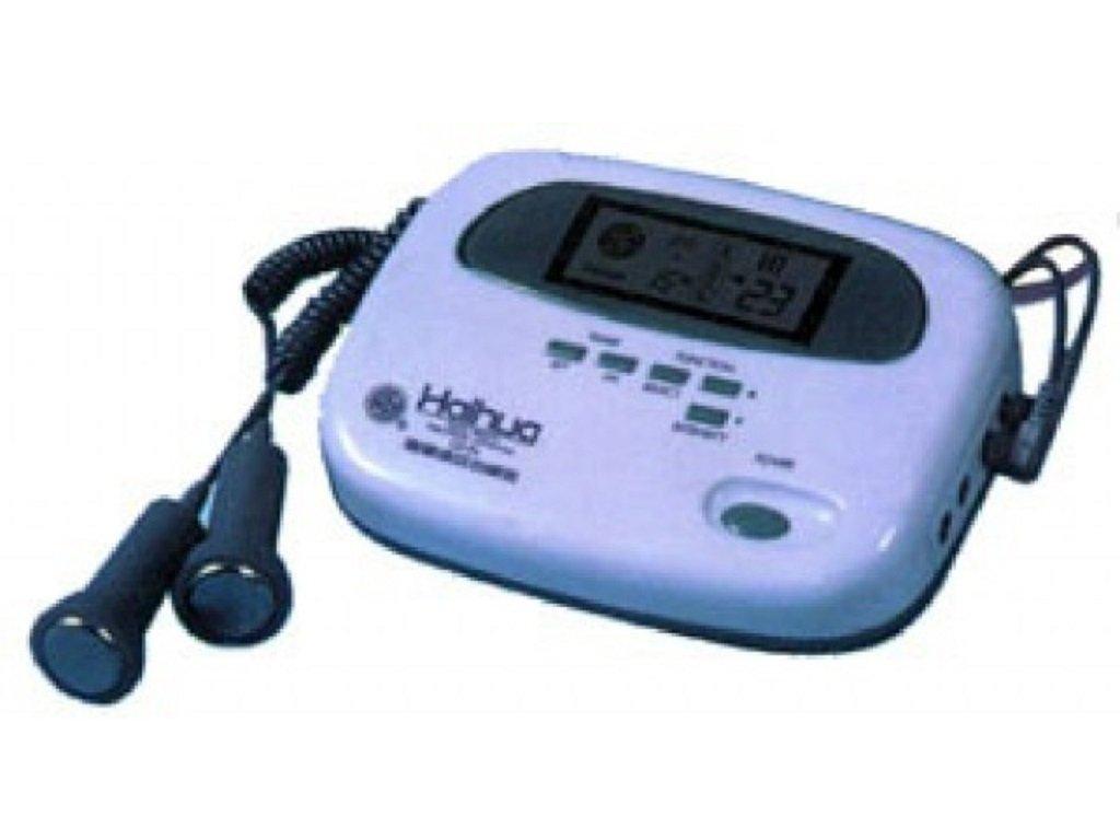 Hai Hua diagnostický prístroj