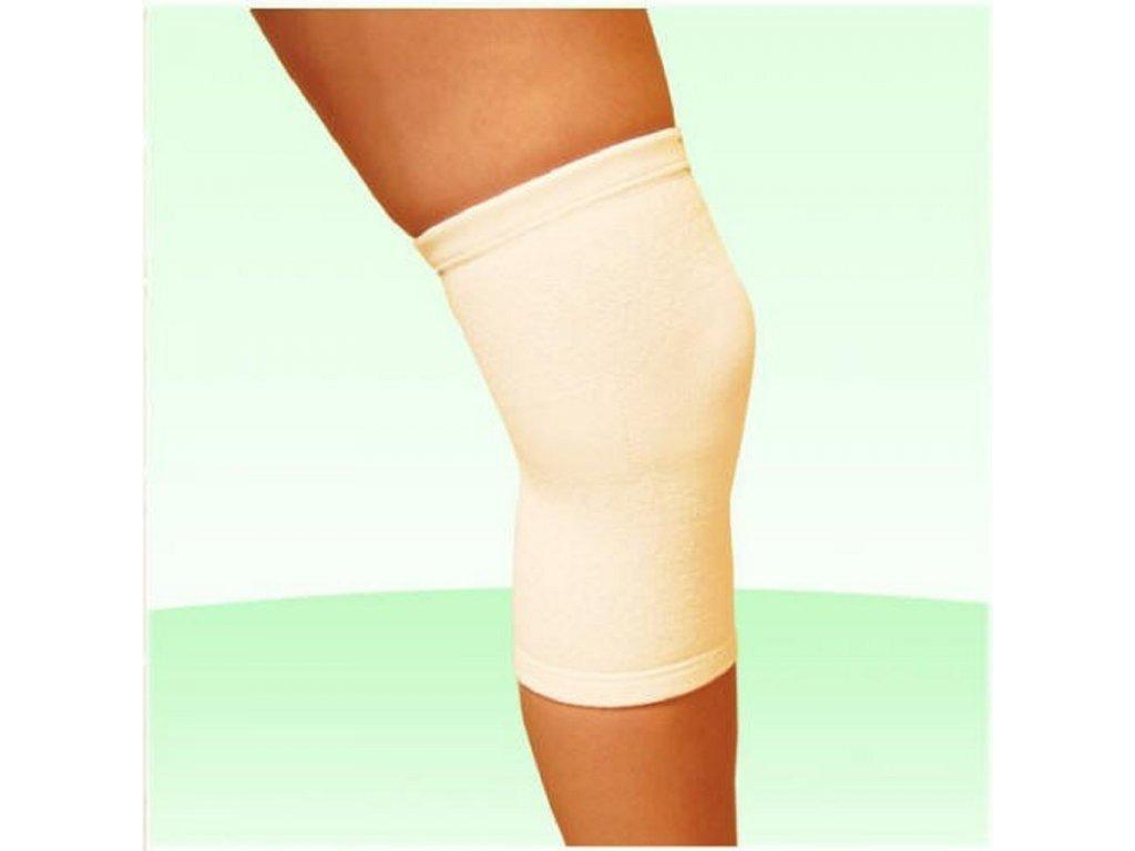 FIR biokeramický pás na koleno
