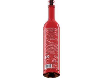DuoLife Krv rusko