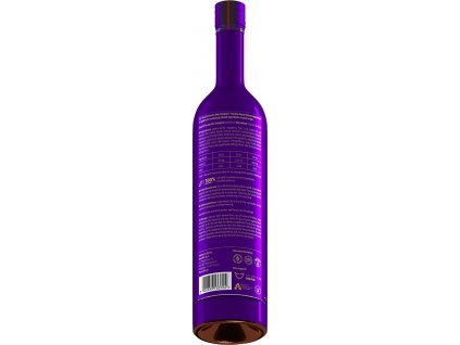 DuoLife Keratin Hair Complex 750 ml