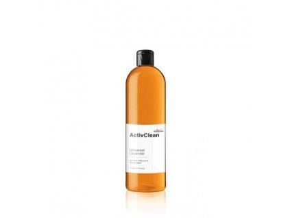 ActivClean universal levander 520 ml