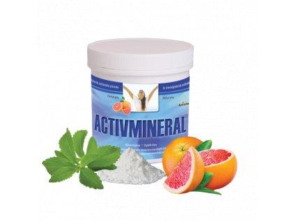 ActivMineral grep 230g