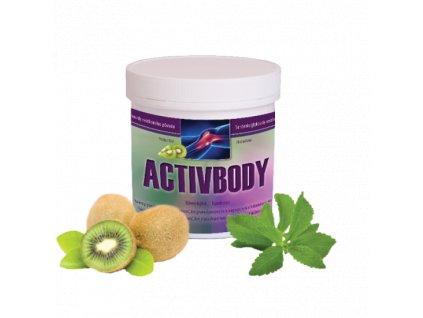 ActivBody kiwi 230 g