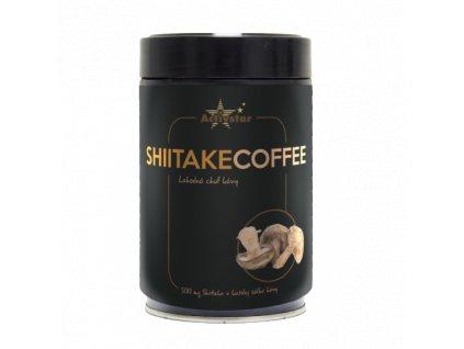 Shiitakecoffee - 220g