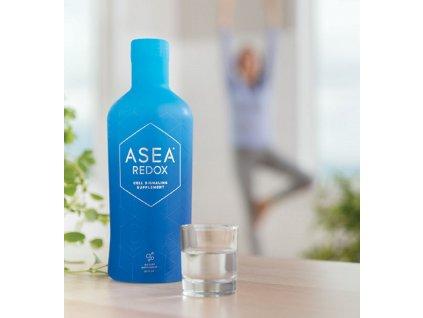 ASEA produkt