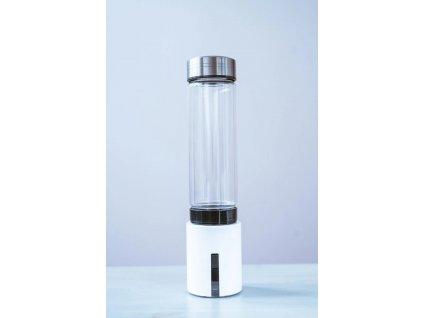 generator vodikovej vody b h05m hlavny