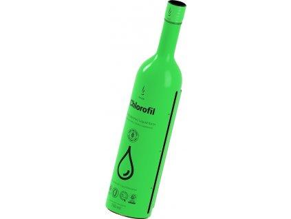 DuoLife Chlorofil rusko