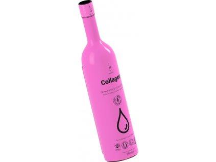 DuoLife Collagen rusko