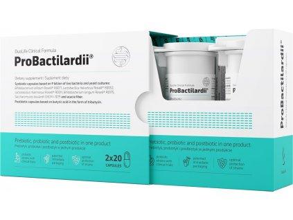 DuoLife ProBactilardii
