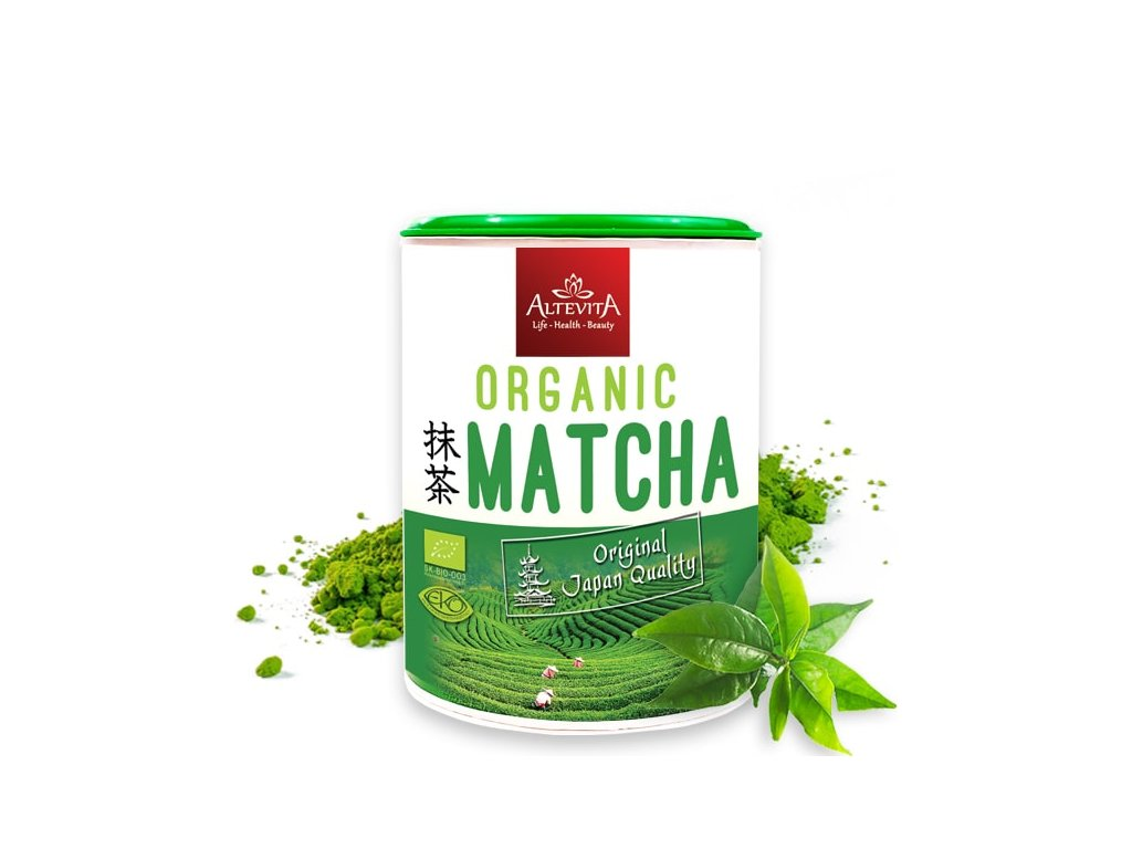 1478_altevita-bio-matcha-100g