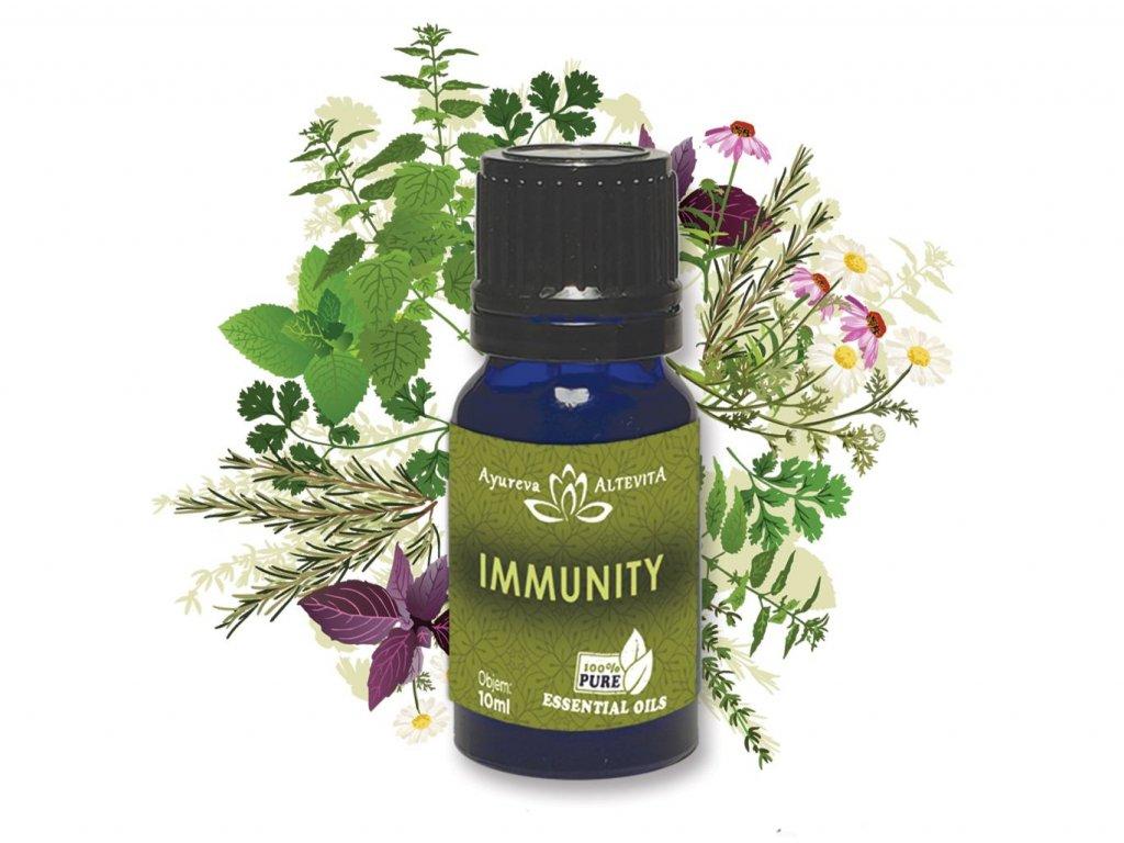 590_altevita-zmes-esencialnych-olejov-imunita-10ml