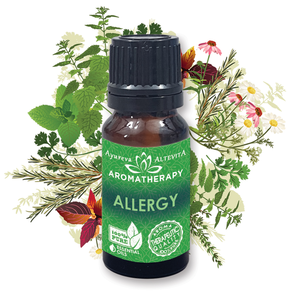 allergy1