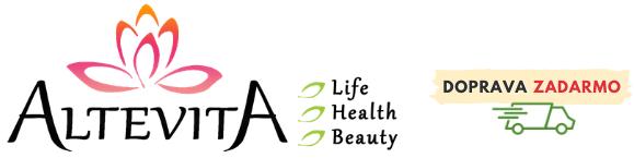 Altevita.sk - life - health - beauty
