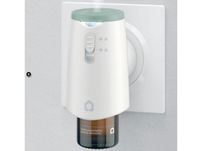 aroma difuzer plugia