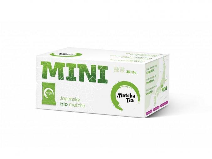 136 3 matcha tea mini 092019