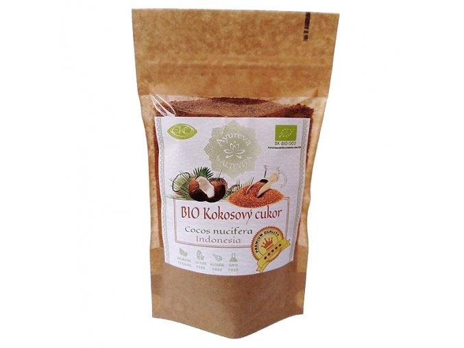 Altevita BIO kokosový cukor 1kg