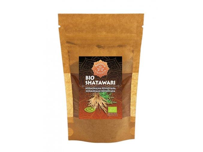 Altevita BIO Shatawari 60g