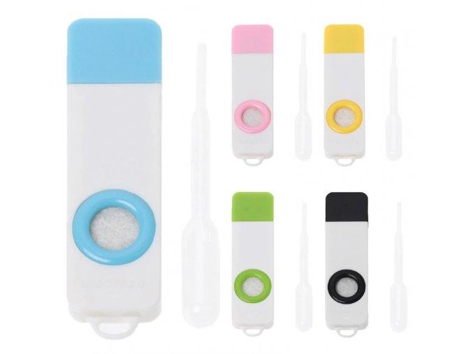 Altevita USB AROMA DIFUZER  2GO 1ks