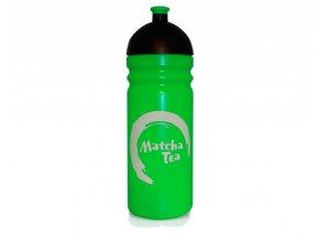 Matcha Tea fľaša