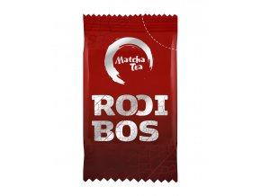 Kyosun BIO rooibos 2g