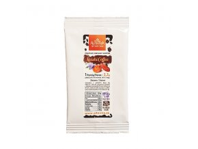 Altevita Reishi Coffee 3,3g