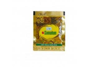 Link SAMAHAN 4g