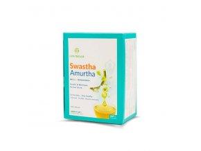Link Swastha Amurtha 28g