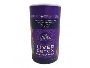 liver detox 450g 600x600