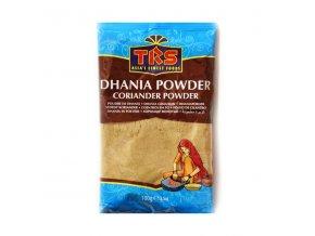 coriander powder 600x600