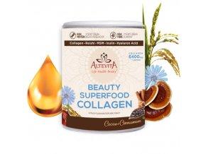 beauty superfood collagen 600x600