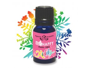 Altevita KIDDY HAPPY 10ml