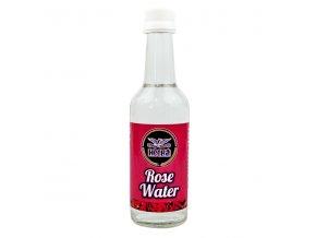 Ružová voda, 190 ml