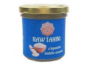 Altevita RAW Tahini 165ml