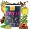 Altevita SLIMMING.CAFE Škorica 100g + hrnček