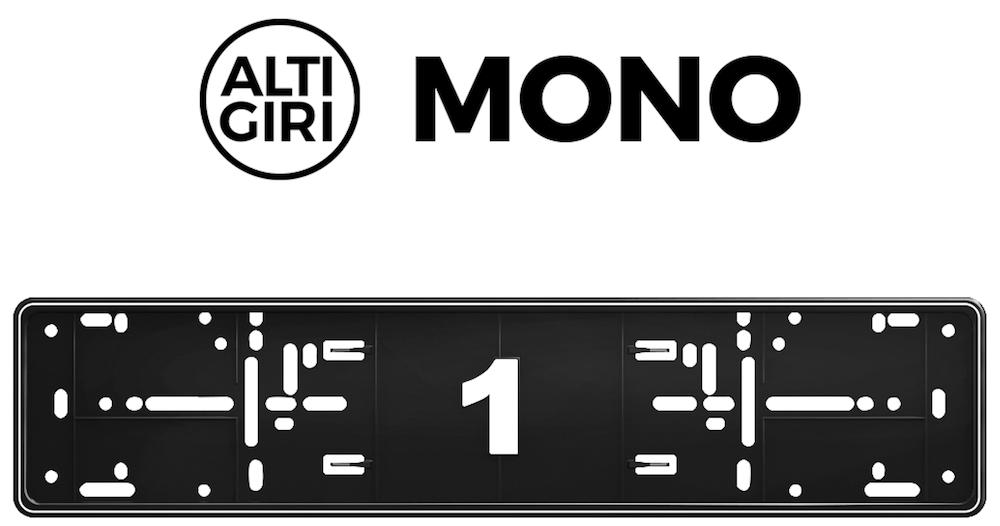alti-giri-mono