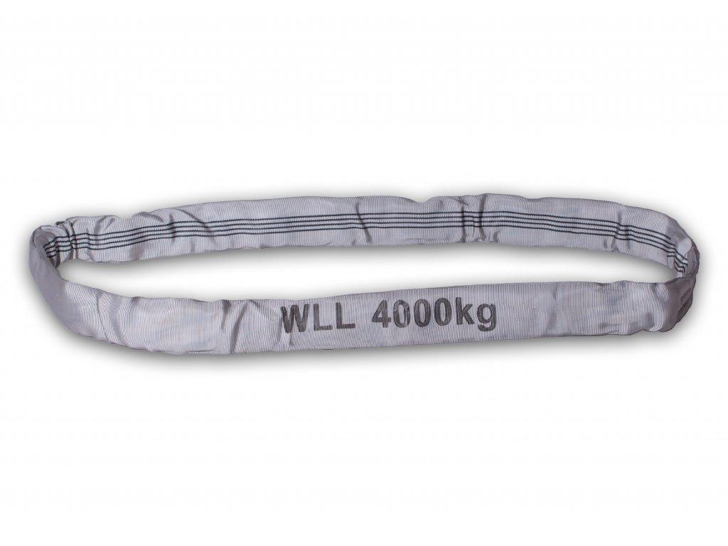 RSE WLL 4000, 2