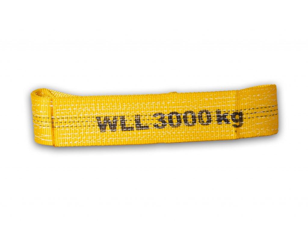 HBD WLL 3t, 1