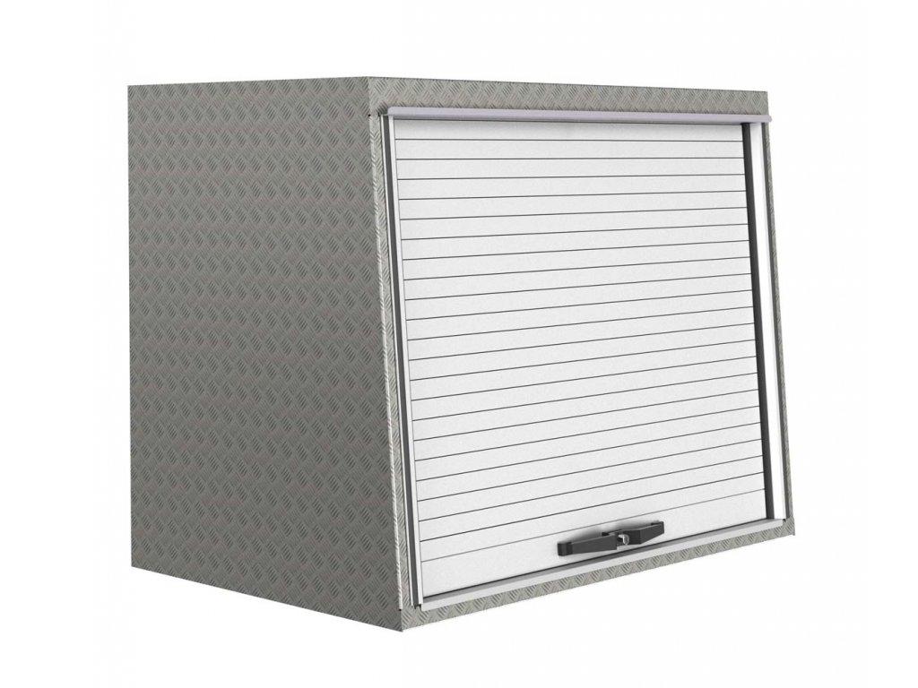 rollladenbox 1230 02