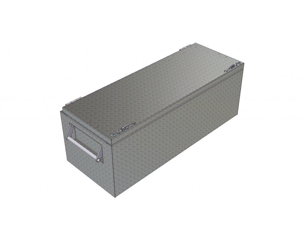 BrossBox ArtNr 30033