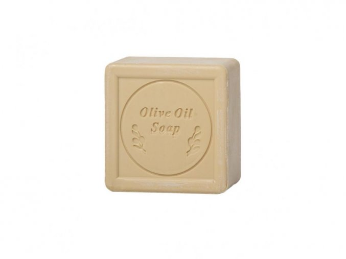 254 olivove mydlo citron 200 g 02620 0003 bile samo w