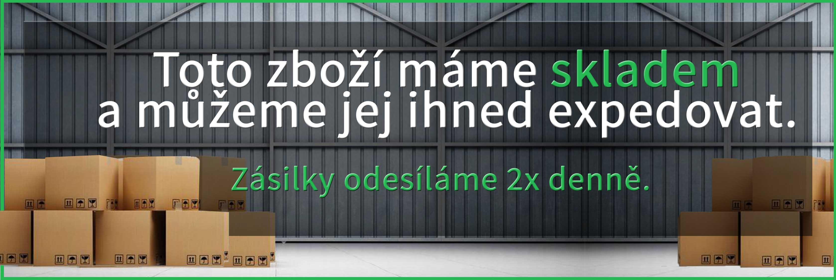 banner_cisty
