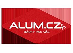 Alum.cz